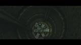 ICO ゲーム画面3