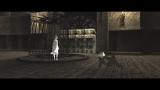 ICO ゲーム画面5