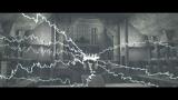 ICO ゲーム画面6