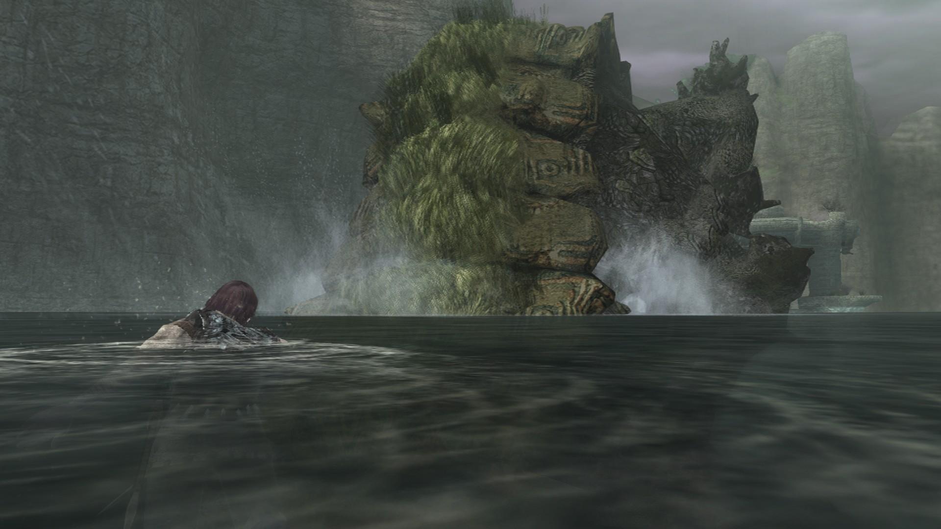 ワンダと巨像の画像 p1_13