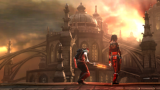inFAMOUS 2 PlayStation®3 the Best ゲーム画面3