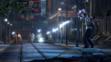 inFAMOUS 2 PlayStation®3 the Best ゲーム画面5