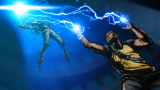 inFAMOUS 2 PlayStation®3 the Best ゲーム画面6