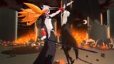 BLEACH ソウル・イグニッション ゲーム画面2