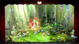 パペッティア ゲーム画面3