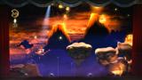 パペッティア ゲーム画面9