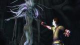 LORD OF SORCERY ゲーム画面3
