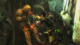 LORD OF SORCERY ゲーム画面4