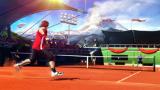 スポーツチャンピオン 2 ゲーム画面2