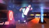 スポーツチャンピオン 2 ゲーム画面6