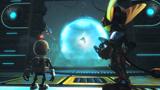 ラチェット&クランク 銀河★最強トライスターパック ゲーム画面3