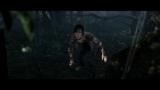 BEYOND: Two Souls ゲーム画面1