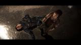 BEYOND: Two Souls ゲーム画面3