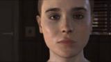 BEYOND: Two Souls ゲーム画面4