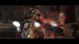 BEYOND: Two Souls ゲーム画面9
