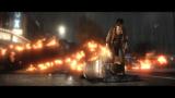 BEYOND: Two Souls ゲーム画面10