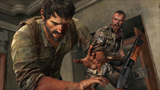 The Last of Us PlayStation 3 the Best ゲーム画面13
