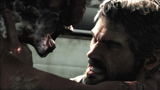 The Last of Us ゲーム画面14