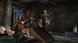 The Last of Us ゲーム画面16