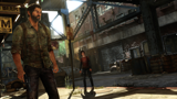 The Last of Us ゲーム画面17