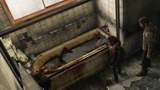 The Last of Us ゲーム画面21