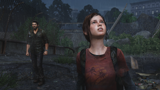The Last of Us PlayStation 3 the Best ゲーム画面6