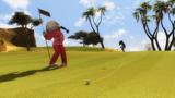 みんなのGOLF 5 PlayStation®3 the Best ゲーム画面10