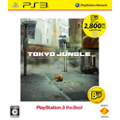 TOKYO JUNGLE PlayStation®3 the Best