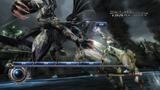 ファイナルファンタジーXIII-2 ゲーム画面2