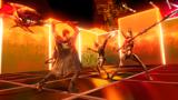 DmC Devil May Cry ゲーム画面1