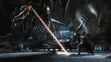 インジャスティス:神々(ヒーロー)の激突 ゲーム画面3