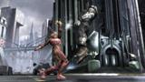 インジャスティス:神々(ヒーロー)の激突 ゲーム画面7