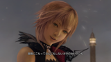 LIGHTNING RETURNS : FINAL FANTASY XIII ゲーム画面9