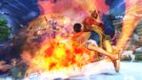 ワンピース 海賊無双2 ゲーム画面5