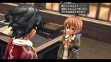 英雄伝説 閃の軌跡 ゲーム画面4