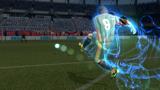 サカつく プロサッカークラブをつくろう! ゲーム画面3