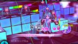 初音ミク -Project DIVA- F 2nd ゲーム画面3