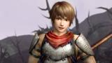無双OROCHI2 Ultimate ゲーム画面2