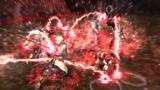 無双OROCHI2 Ultimate ゲーム画面4