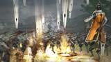 無双OROCHI2 Ultimate ゲーム画面5