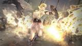 無双OROCHI2 Ultimate ゲーム画面6