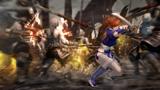 無双OROCHI2 Ultimate ゲーム画面7