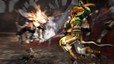 無双OROCHI2 Ultimate ゲーム画面8