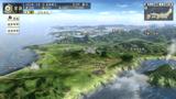 信長の野望・創造 PlayStation®3 the Best ゲーム画面1