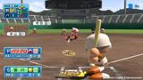 実況パワフルプロ野球2014 ゲーム画面8