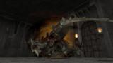 モンスターハンター フロンティアG6 プレミアムパッケージ ゲーム画面8