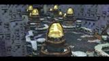 英雄伝説 空の軌跡FC:改 HD EDITION ゲーム画面2