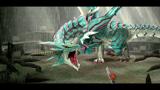 英雄伝説 空の軌跡SC:改 HD EDITION ゲーム画面3