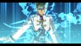 英雄伝説 空の軌跡 the 3rd:改 HD EDITION ゲーム画面5