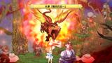 ディスガイア D2 PlayStation®3 the Best ゲーム画面5
